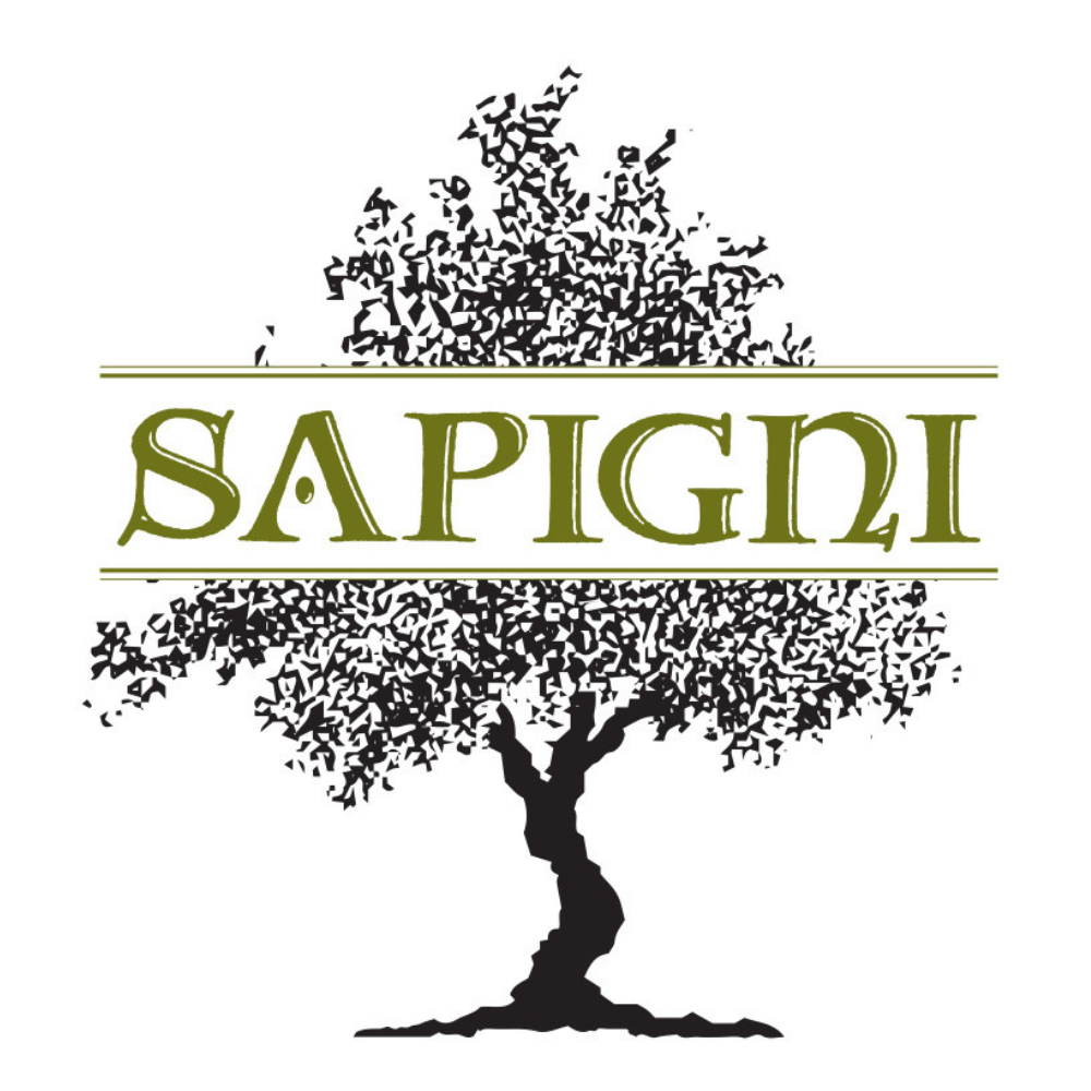Oleificio Sapigni